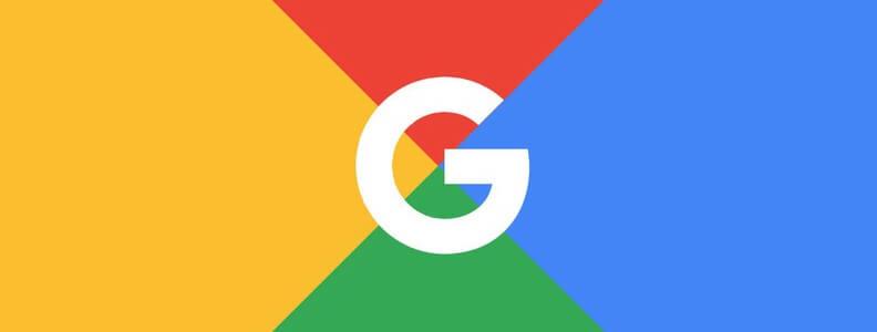 HTTPS: Google sagt Webseiten ohne SSL Zertifikat den Kampf an ...