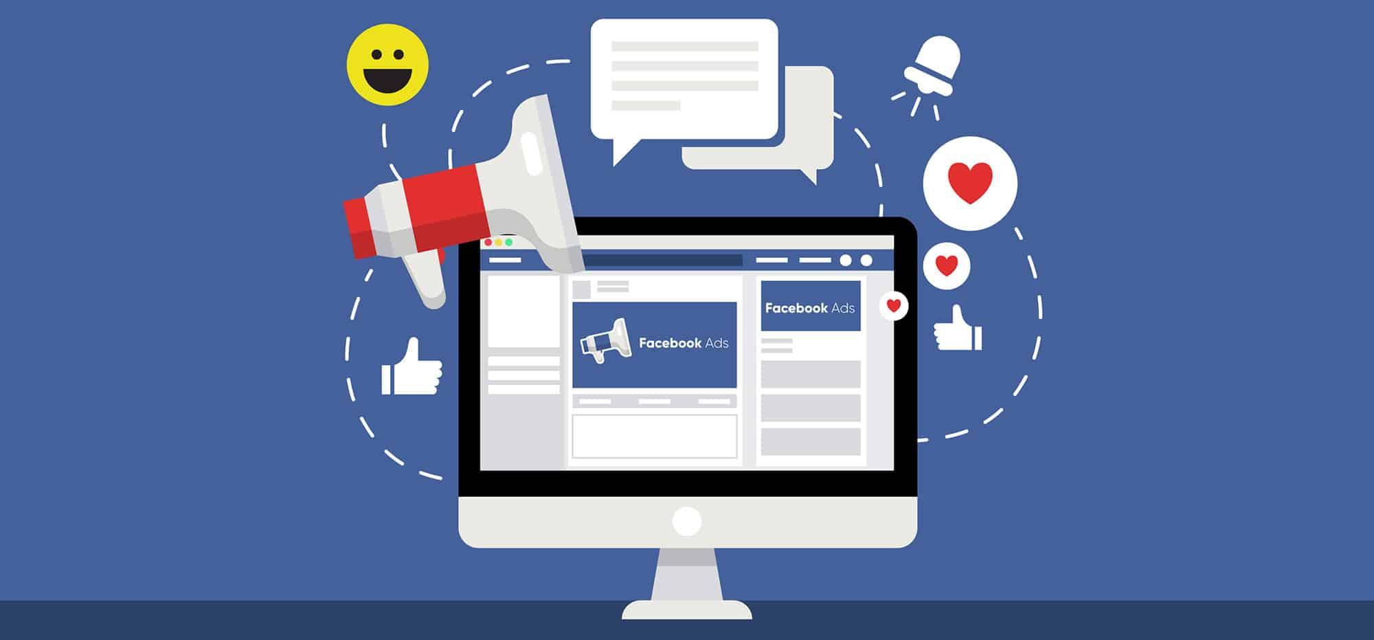Buka Private Facebook Ads Jogja 2020